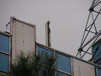 zdjęcie stacji bazowej Karkonoska 45 (Plus GSM900/GSM1800/UMTS, Orange GSM900/GSM1800/UMTS, Play UMTS) pict0077.jpg