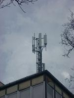 zdjęcie stacji bazowej Kasztanowa 18-20 (Orange GSM900/GSM1800/UMTS) dscn0654.jpg