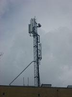 zdjęcie stacji bazowej Kasztanowa 18-20 (Orange GSM900/GSM1800/UMTS) dscn0656.jpg