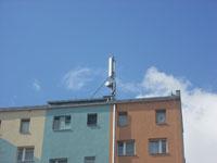 zdjęcie stacji bazowej Krynicka 7 (Era GSM900/GSM1800) dscn0694.jpg