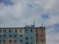 zdjęcie stacji bazowej Krynicka 7 (Era GSM900/GSM1800) dscn0695.jpg