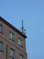 zdjęcie stacji bazowej Matejki 6 (Play UMTS) dscn0803.jpg