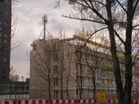 zdjęcie stacji bazowej Norwida 4-6 (Orange GSM900/GSM1800/UMTS) pict0001.jpg