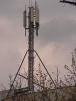 zdjęcie stacji bazowej Norwida 4-6 (Orange GSM900/GSM1800/UMTS) pict0002.jpg
