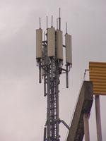 zdjęcie stacji bazowej Norwida 4-6 (Orange GSM900/GSM1800/UMTS) pict0003.jpg