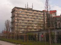 zdjęcie stacji bazowej Pasteura 18 (Era GSM900/GSM1800/UMTS) pict0016.jpg