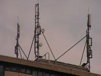 zdjęcie stacji bazowej Pasteura 18 (Era GSM900/GSM1800/UMTS) pict0017.jpg