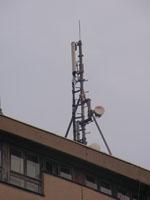 zdjęcie stacji bazowej Pasteura 18 (Era GSM900/GSM1800/UMTS) pict0018.jpg