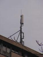 zdjęcie stacji bazowej Pasteura 18 (Era GSM900/GSM1800/UMTS) pict0019.jpg