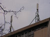 zdjęcie stacji bazowej Pasteura 18 (Era GSM900/GSM1800/UMTS) pict0020.jpg