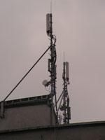 zdjęcie stacji bazowej Pasteura 18 (Era GSM900/GSM1800/UMTS) pict0021.jpg