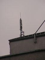 zdjęcie stacji bazowej Pasteura 18 (Era GSM900/GSM1800/UMTS) pict0022.jpg