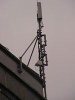 zdjęcie stacji bazowej Pasteura 18 (Era GSM900/GSM1800/UMTS) pict0023.jpg