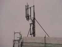 zdjęcie stacji bazowej Piastowska 1 (Plus GSM900/GSM1800, Era UMTS, Orange GSM900/GSM1800/UMTS) pict0009.jpg