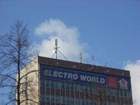 zdjęcie stacji bazowej Racławicka 2 (Era GSM900) dscn0652.jpg