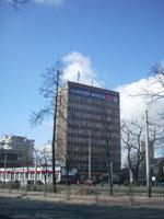 zdjęcie stacji bazowej Racławicka 2 (Era GSM900) dscn0653.jpg