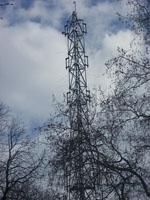 zdjęcie stacji bazowej Ślężna 76 (Plus GSM900/UMTS) dscn0668.jpg