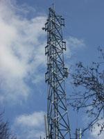 zdjęcie stacji bazowej Ślężna 76 (Plus GSM900/UMTS) dscn0669.jpg