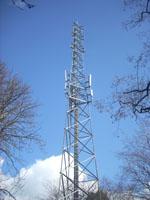 zdjęcie stacji bazowej Ślężna 76 (Plus GSM900/UMTS) dscn0671.jpg