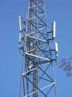 zdjęcie stacji bazowej Ślężna 76 (Plus GSM900/UMTS) dscn0672.jpg