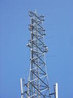 zdjęcie stacji bazowej Ślężna 76 (Plus GSM900/UMTS) dscn0673.jpg