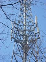 zdjęcie stacji bazowej Ślężna 76 (Plus GSM900/UMTS) dscn0675.jpg