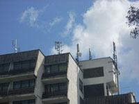 zdjęcie stacji bazowej Ślężna 90 (Era GSM900/GSM1800) dscn0665.jpg