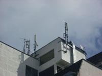zdjęcie stacji bazowej Ślężna 90 (Era GSM900/GSM1800) dscn0666.jpg