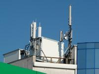 zdjęcie stacji bazowej Słubicka 18 (Plus GSM900, Era GSM900/GSM1800/UMTS, Orange GSM900/GSM1800/UMTS) p1010038.jpg