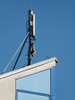 zdjęcie stacji bazowej Słubicka 18 (Plus GSM900, Era GSM900/GSM1800/UMTS, Orange GSM900/GSM1800/UMTS) p1010039.jpg