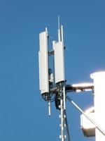 zdjęcie stacji bazowej Słubicka 18 (Plus GSM900, Era GSM900/GSM1800/UMTS, Orange GSM900/GSM1800/UMTS) p1010040.jpg