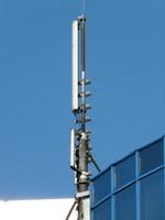 zdjęcie stacji bazowej Słubicka 18 (Plus GSM900, Era GSM900/GSM1800/UMTS, Orange GSM900/GSM1800/UMTS) p1010041.jpg