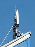 zdjęcie stacji bazowej Słubicka 18 (Plus GSM900, Era GSM900/GSM1800/UMTS, Orange GSM900/GSM1800/UMTS) p1010042.jpg