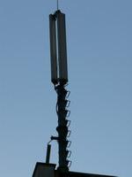 zdjęcie stacji bazowej Słubicka 18 (Plus GSM900, Era GSM900/GSM1800/UMTS, Orange GSM900/GSM1800/UMTS) p1010047.jpg