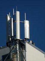 zdjęcie stacji bazowej Słubicka 18 (Plus GSM900, Era GSM900/GSM1800/UMTS, Orange GSM900/GSM1800/UMTS) p1010048.jpg