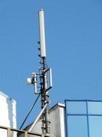 zdjęcie stacji bazowej Słubicka 18 (Plus GSM900, Era GSM900/GSM1800/UMTS, Orange GSM900/GSM1800/UMTS) p1010049.jpg