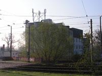 zdjęcie stacji bazowej Średzka 1 (Era GSM900, Orange GSM1800/UMTS) pict0028.jpg