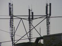 zdjęcie stacji bazowej Średzka 1 (Era GSM900, Orange GSM1800/UMTS) pict0029.jpg