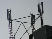 zdjęcie stacji bazowej Średzka 1 (Era GSM900, Orange GSM1800/UMTS) pict0030.jpg