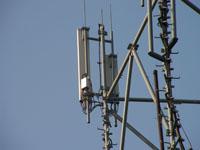 zdjęcie stacji bazowej Średzka 1 (Era GSM900, Orange GSM1800/UMTS) pict0031.jpg