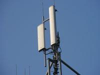 zdjęcie stacji bazowej Średzka 1 (Era GSM900, Orange GSM1800/UMTS) pict0032.jpg