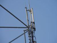 zdjęcie stacji bazowej Średzka 1 (Era GSM900, Orange GSM1800/UMTS) pict0033.jpg