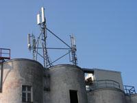 zdjęcie stacji bazowej Średzka 1 (Era GSM900, Orange GSM1800/UMTS) pict0034.jpg