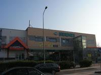 zdjęcie stacji bazowej Średzka 32-36 (Play UMTS) pict0023.jpg