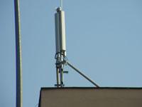 zdjęcie stacji bazowej Średzka 32-36 (Play UMTS) pict0024.jpg