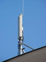 zdjęcie stacji bazowej Średzka 32-36 (Play UMTS) pict0025.jpg