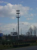 zdjęcie stacji bazowej Sztabowa 101 (Era UMTS) dscn0658.jpg