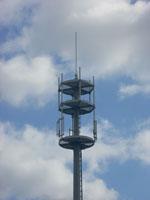zdjęcie stacji bazowej Sztabowa 101 (Era UMTS) dscn0659.jpg
