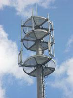 zdjęcie stacji bazowej Sztabowa 101 (Era UMTS) dscn0660.jpg