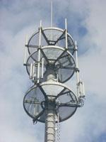 zdjęcie stacji bazowej Sztabowa 101 (Era UMTS) dscn0661.jpg